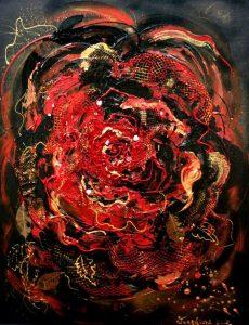 rose-dubai