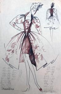 dessin diplome 2